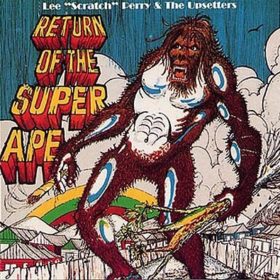 Return of the Super Ape.jpg