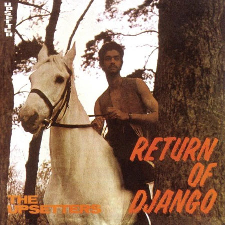 Return_Of_Django.jpg